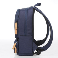 IL-SET Backpack in Navy