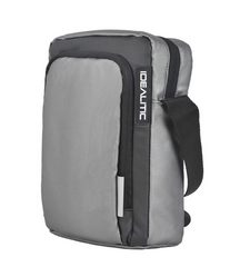 TL Backpack in Grey