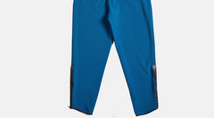 High Density Span Zipper Point Pants