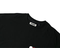 Very T-Shirt - Black