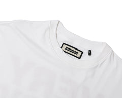 Very T-Shirt - White