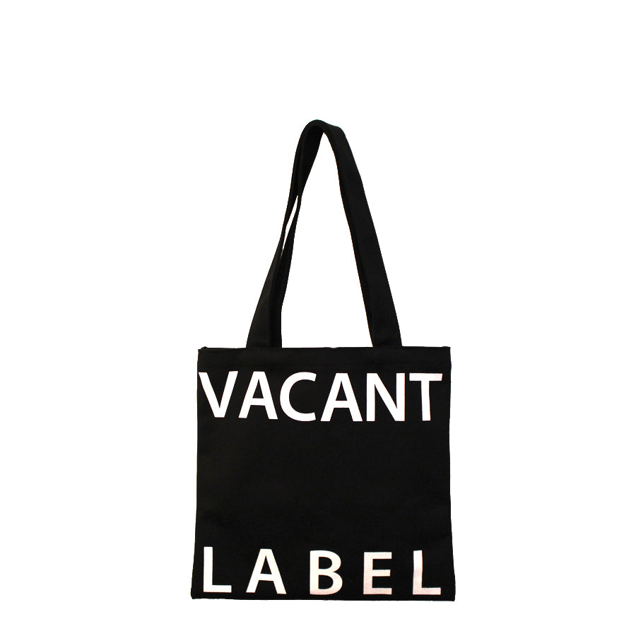 Vacant Label Modbag - Small Square 38cm