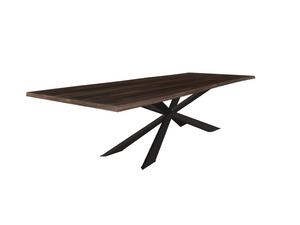 Cattelan Spyder Wood S Cattelan Spyder S Table_Manger