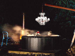 Fatboy Rockcoco Fatboy Luminaires Objects_Lumineux_Outdoor Outdoor Rockcoco