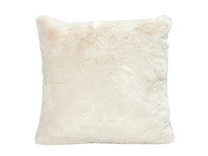 Winter Home Seal Ivory Coussin Winter Home Seal Ivory Cushion Textil