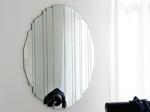 Cattelan Stripes Cattelan Stripes Miroir Miroirs