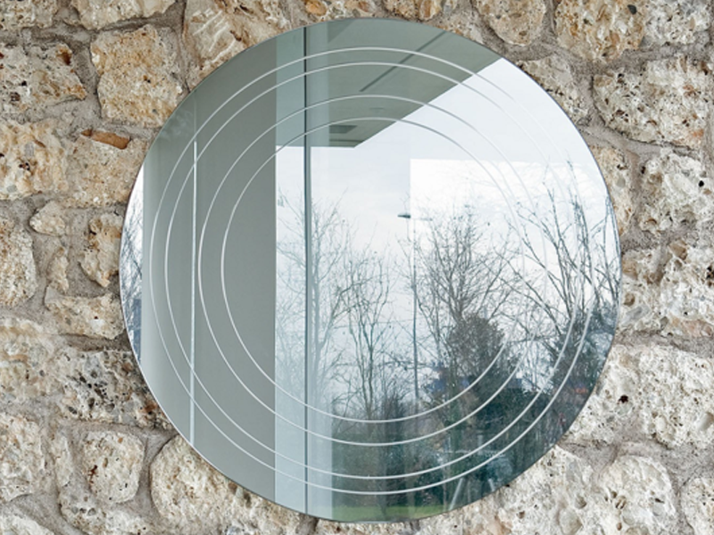 Cattelan Ring Cattelan Ring Miroirs Miroir