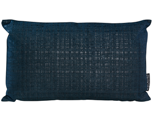 Winter Home Calypso Sea Alcantara Alcantara Calypso Sea Coussin Winter Home Cushion