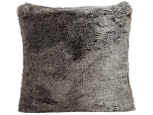Winter Home Timberwolf Coussin Winter Home Textil Timberwolf Cushion
