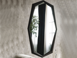 Cattelan Emerald Wood Cattelan Emerald Wood Miroirs