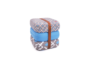 Fatboy Baboesjka Baboesjka Coussins Fatboy Objects_Lumineux_Outdoor Outdoor