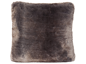 Winter Home Seafox Coussin Winter Home Seafox Cushion Textil