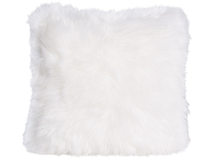 Winter Home Arcticwolf Arctic Wolf Cushion Coussin Winter Home Textil