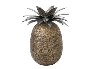 Box Pineapple