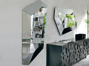 Cattelan Diamond Cattelan Diamond Miroir