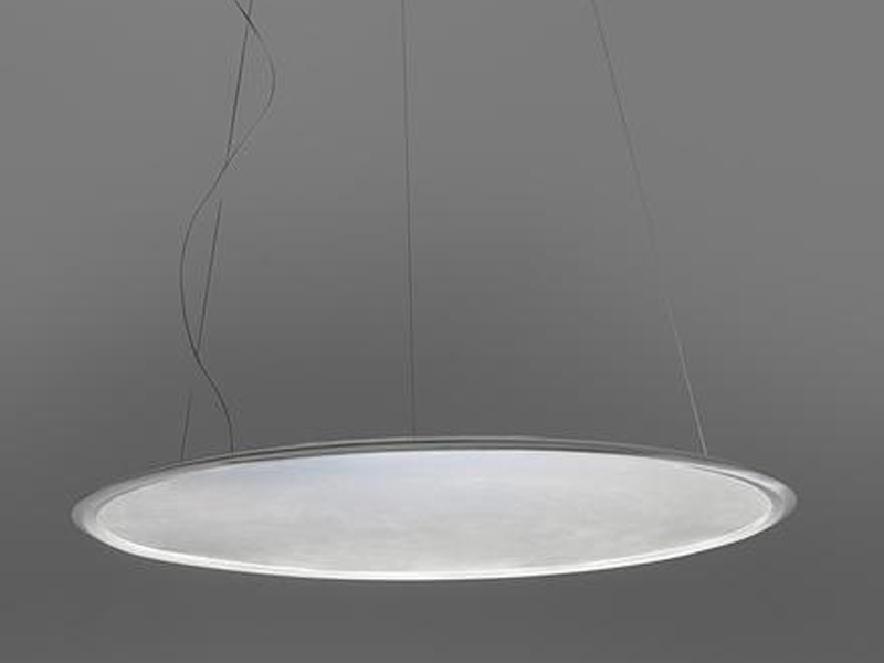 Artemide Discovery Armetide Discovery Suspension Artemide Discovery_Suspension Luminaires Suspensions