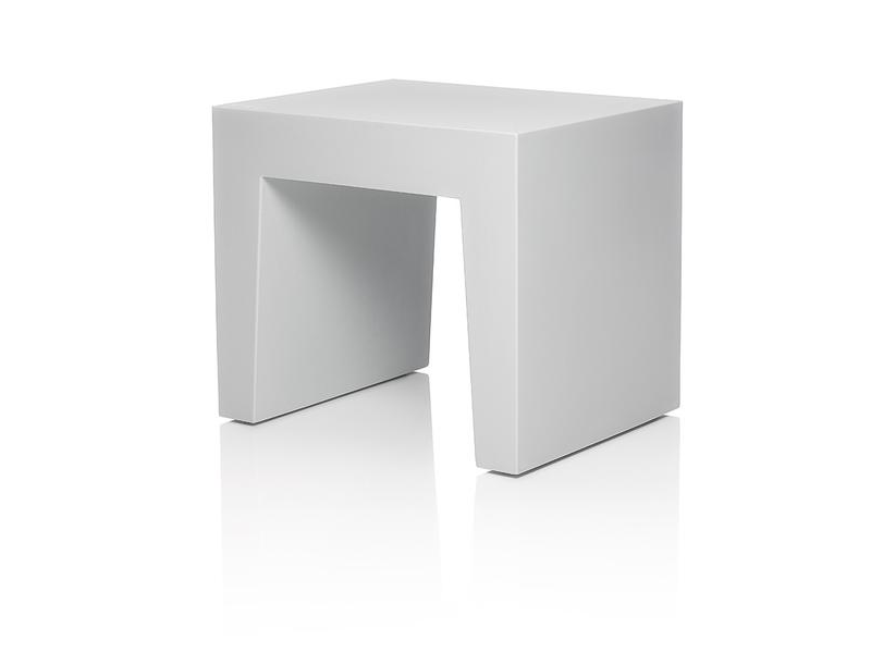 Fatboy Concrete Seat Chaises_Bancs_Outdoor Concrete Fatboy Outdoor