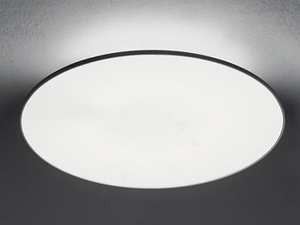Artemide Float Artemide Float Luminaires Plafonniers