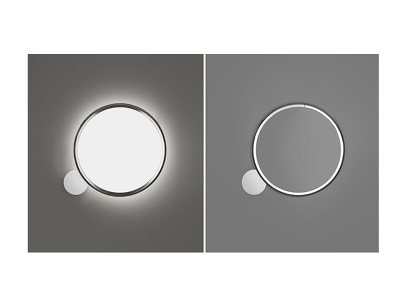 Artemide Discovery Appliques Artemide Discovery Luminaires