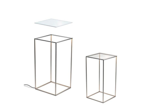 Flos Ipnos Outdoor Flos Ipnos Outdoor Objects_Lumineux_Outdoor