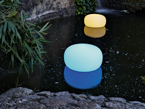 Myyour Pandora Cadeaux Myyour Objects_Lumineux_Outdoor Outdoor Pandora