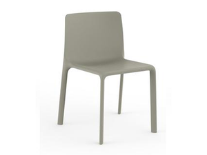 Vondom Kes Chaises_Bancs_Outdoor Chaises_Outdoor Kes Chaise Outdoor Vondom