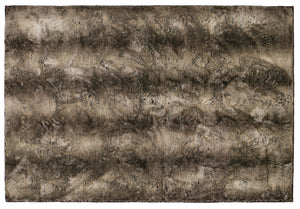 Winter Home Carpet Yukonwolf Carpet Yukonwolf Tapis Winter Home Textil