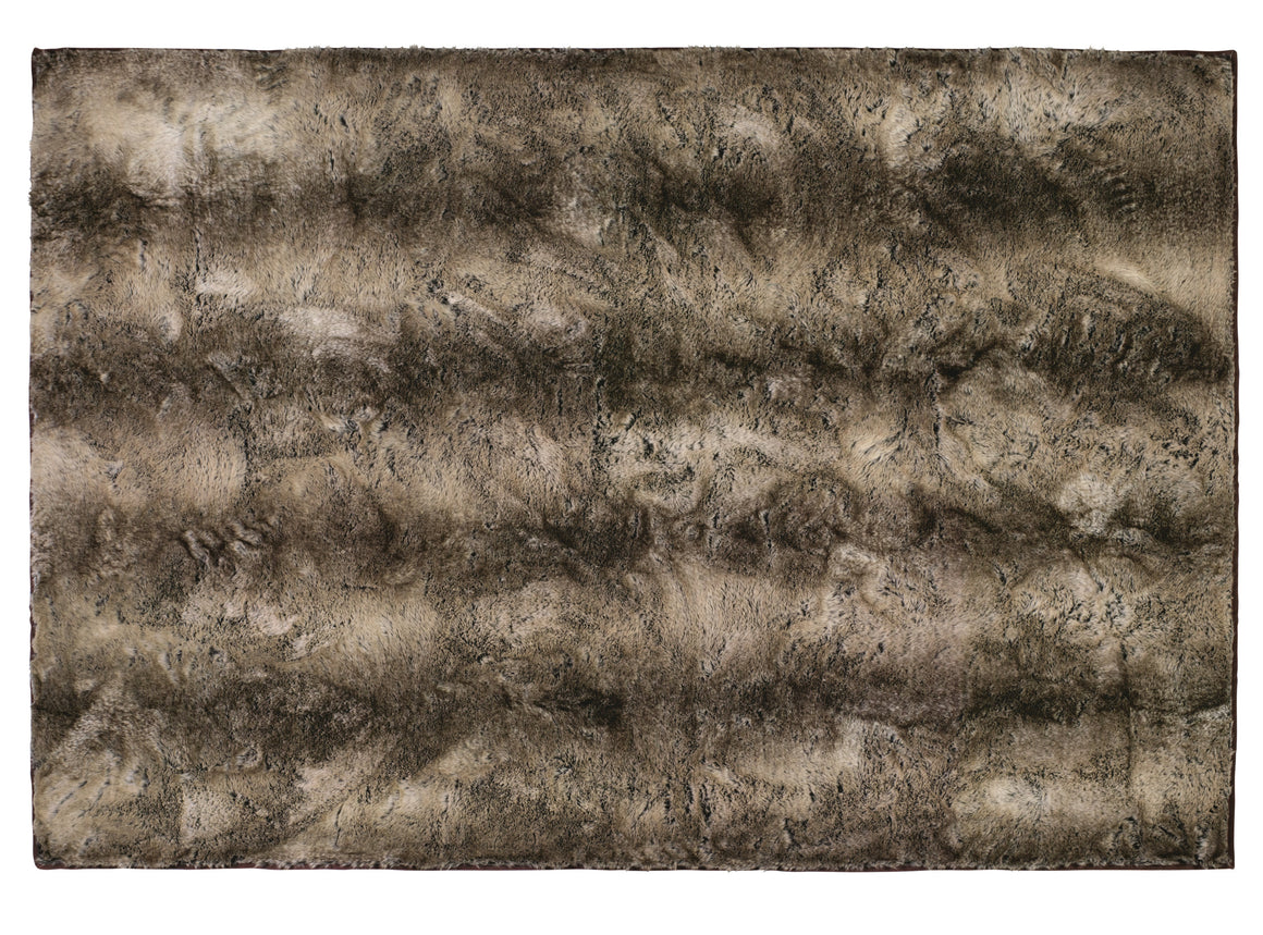Winter Home Bedside Carpet Yukonwolf Bedside Carpet Yukonwolf Tapis Winter Home Textil