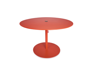 Fatboy Formitable Xl Fatboy Formitable Xl Outdoor Tables_Outdoor