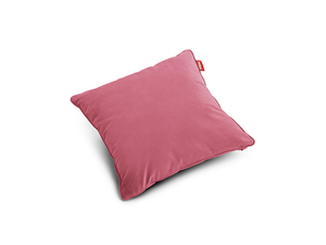 Pillows Velvet
