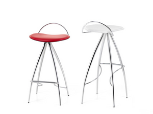 Cattelan Coco Chaises_Tabourets Coco Tabouret