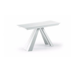 Cattelan Convivium Cattelan Convivium Table Meubles_Complements