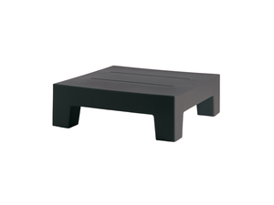 Jut 60 Coffee Table