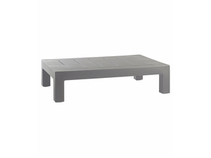 Jut 120 Coffee Table