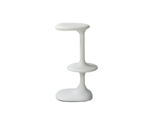 Casamania Kant Outdoor Casamania Kant Chaises_Tabourets Outdoor Tabouret