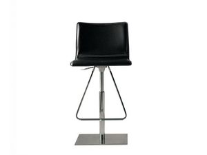 Cattelan Toto Chaises_Tabourets Tabouret Toto
