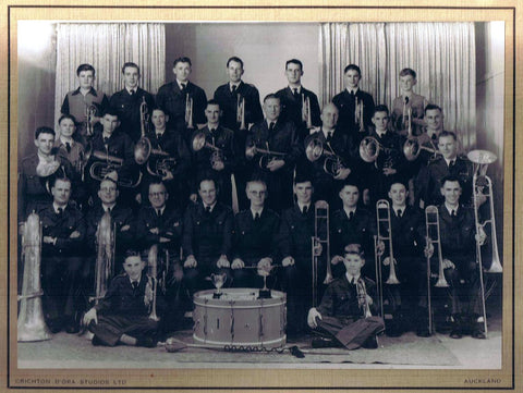 new_lynn_citizens_band_1955