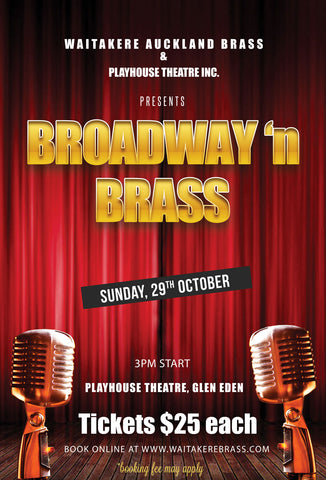broadway_n_brass_flyer