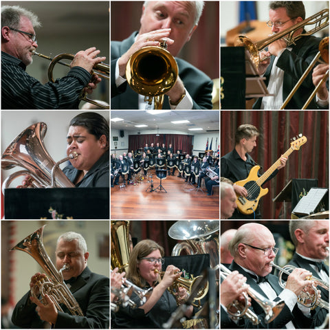 jazz_mania_collage_2017
