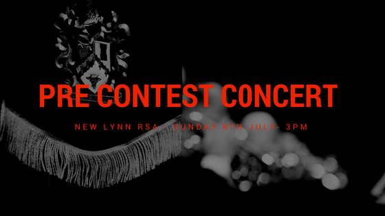 pre contest blog banner