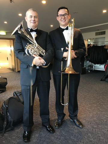 national_contest_brass_wellington_solo_champions