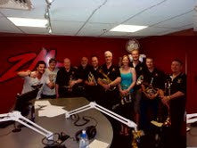 zm_fm_brass_band_christmas