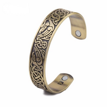 Load image into Gallery viewer, The Phoenix Bracelet - Super Sale!