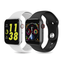 Load image into Gallery viewer, The eWatch - Smartwatch