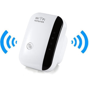 The WiFiBooster Z802 - Super Sale!