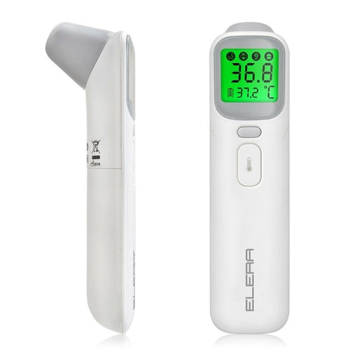 The TH600 Digital Smart Thermometer - Super Sale!