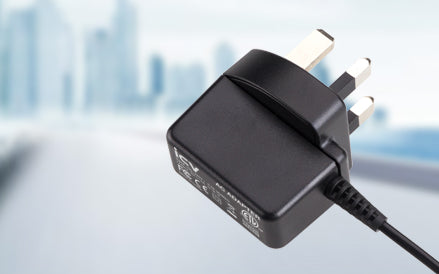 5v 2a wall charger