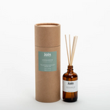 DRIFTWOOD ROOM DIFFUSER