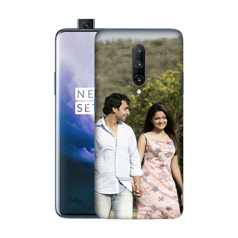 Mobile Covers, Mobile Cases, Customize Mobile Case, Personalized Photo Mobile Cases