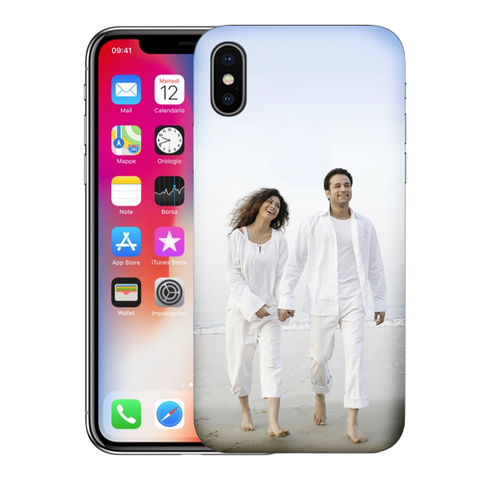 Custom iPhone X Cases, Design your own case, Zestpics, Hyderabad, India